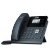 Yealink SIP-T40P Elegant IP Phone