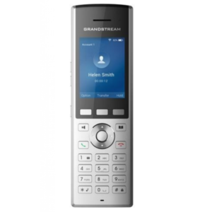 Yealink SIP-T19P E2 Entry-level IP Phone – Ameclat com