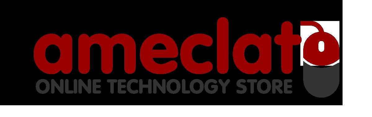 Ameclat.com