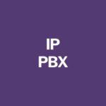 ip-pbx