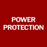 power-protection